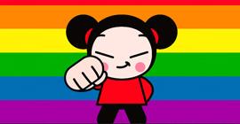 Pucca Pride